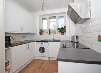 Thumbnail 2 bed flat for sale in Busby House, Aldrington Road, Streatham