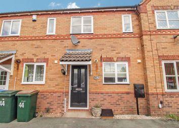 2 bed property to rent in Haydock Close, Aldermans Green CV6