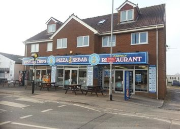 Thumbnail Retail premises for sale in Skegness, Lincolnshire