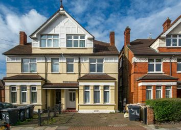 Thumbnail Studio for sale in Westwell Road, Streatham Common