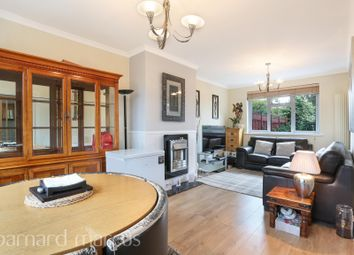 Thumbnail 3 bed property to rent in Raleigh Road, Feltham, Middlesex