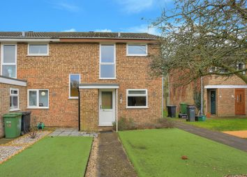 Thumbnail 2 bed terraced house for sale in Elizabeth Court, St.Albans