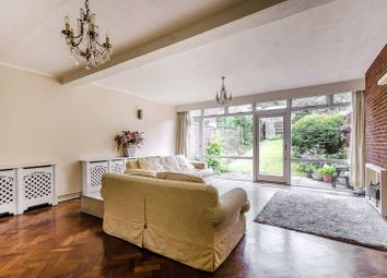 Thumbnail 4 bed property for sale in London Road, Forest Hill