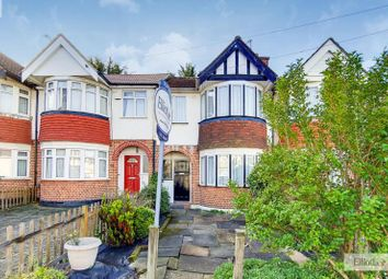 Thumbnail 3 bed terraced house for sale in Warden Avenue, Harrow, Middlesex