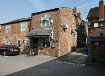 Thumbnail Office to let in 126A Ashley Road, Hale