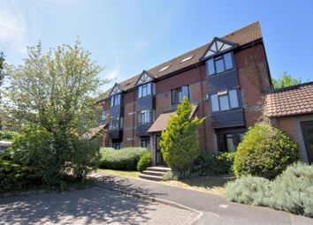 Thumbnail Studio for sale in Rowe Court, Reading, Reading