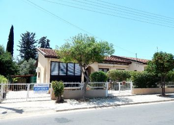 Thumbnail 2 bed bungalow for sale in Kissonerga, Kissonerga, Paphos, Cyprus