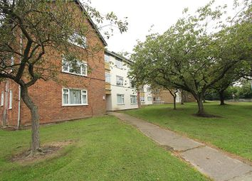 Thumbnail 2 bed flat for sale in Kingston Rise, Willerby, Hull, East Yorkshire