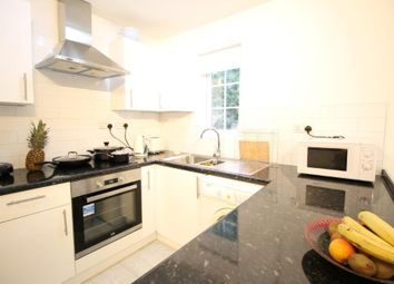Thumbnail 1 bed maisonette to rent in Mead Avenue, Langley