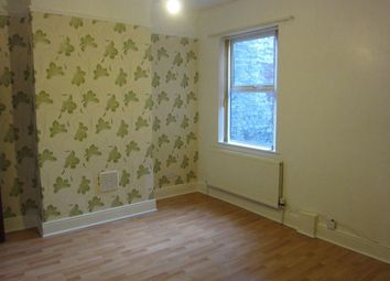 Thumbnail 1 bed flat to rent in Bailey Street, Derby