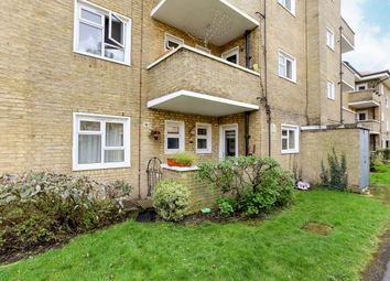 Thumbnail 2 bed flat to rent in 13 Garth Court, Ellesmere Road, London