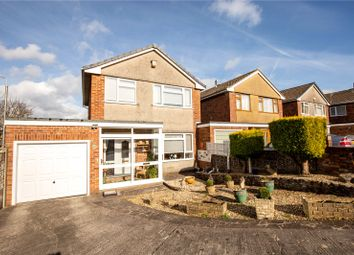 3 bed detached house for sale in Sutherland Avenue, Downend, Bristol BS16