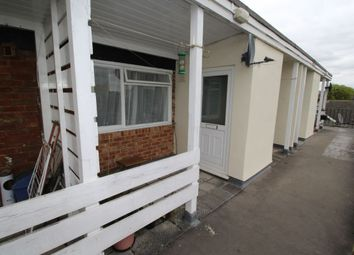 Thumbnail 2 bed flat for sale in William Street, Calne