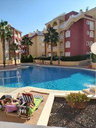 Thumbnail Apartment for sale in Los Alcazares, Los Alcázares, Murcia, Spain