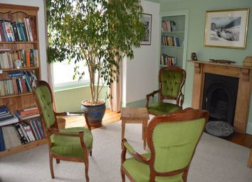 Thumbnail Room to rent in Powell Street, Aberystwyth, Ceredigion