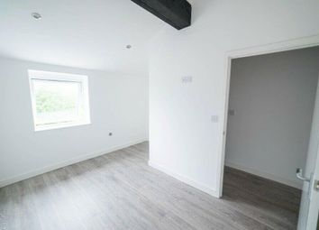 Thumbnail 1 bedroom flat to rent in Mill Road, Ely, Cardiff