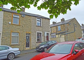 3 bed terraced house for sale in Alder Street, Burnley BB12