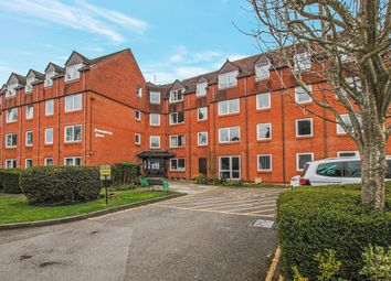 River View Road, Southampton SO18. 1 bed property for sale