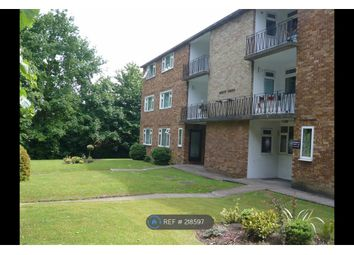 Thumbnail 2 bedroom flat to rent in Snakes Lane West, Essex