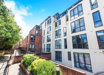 Thumbnail 1 bedroom flat for sale in Martyr Road, Guildford, Surrey