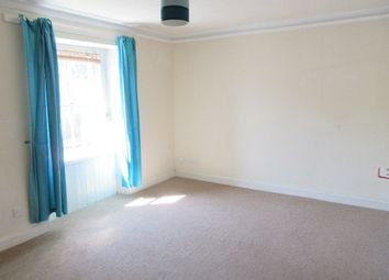 Thumbnail 3 bed flat to rent in Main Street, Invergowrie, Dundee