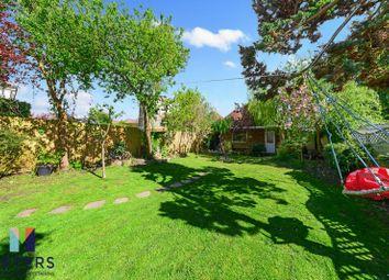 5 bed detached house for sale in Alverton Avenue, Poole Park Area BH15