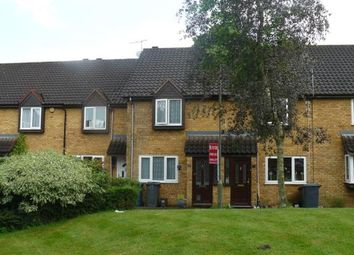 Thumbnail Property for sale in Morell Close, Barnet