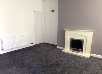 Thumbnail 2 bed property to rent in Beaconsfield Street, Darlington