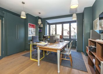 Thumbnail Studio for sale in Westcombe Park Road, London