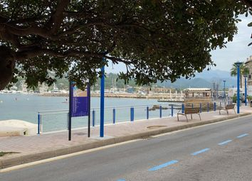 Thumbnail Apartment for sale in Port Andratx, Andratx, Spain