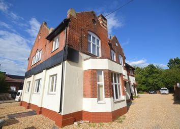 Portswood Road, Southampton SO17. Studio to rent