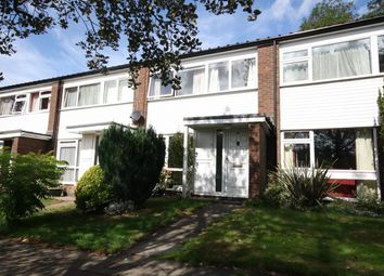 3 bed property for sale in Sheldon Close, Reigate RH2