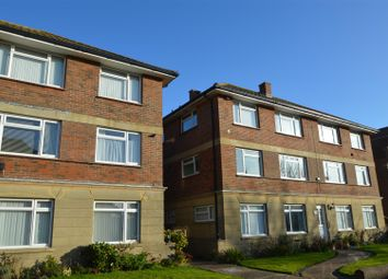 Thumbnail 2 bedroom flat for sale in Middlesex Road, Bexhill-On-Sea
