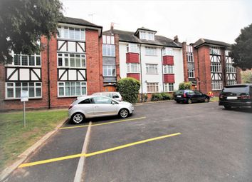 Thumbnail 3 bedroom flat for sale in Woodstock Road, Golders Green