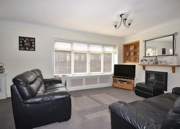 Thumbnail 5 bed terraced house for sale in The Hides, Harlow