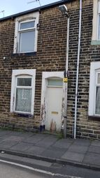 2 bed terraced house for sale in Parkinson Street, Burnley BB11