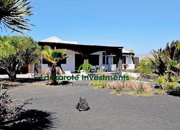 Thumbnail 3 bed villa for sale in Playa Blanca, Playa Blanca, Lanzarote, Canary Islands, Spain