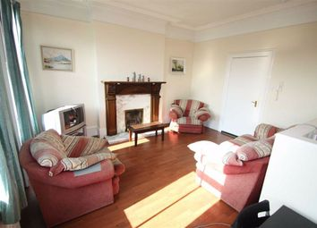 Thumbnail 1 bedroom flat to rent in Main Street, Ballynahinch