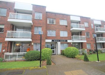 Thumbnail 2 bed property to rent in Stonegrove, Edgware