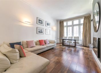 Thumbnail 1 bedroom semi-detached house to rent in Craig's Court, 25 Whitehall, Covent Garden, London