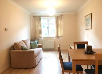 Thumbnail 1 bed flat to rent in Grandholm Crescent, Bridge Of Don, Aberdeen