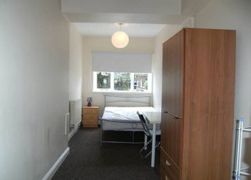 Thumbnail Room to rent in House Share, Abbey Wood