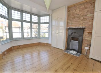 Thumbnail 3 bed semi-detached house to rent in Cavell Road, Iffley Fields, Oxon