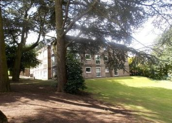 Thumbnail 2 bedroom flat to rent in Seymour Close, Selly Park, Birmingham