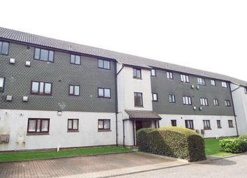 Property for sale in Teviot Avenue, Aveley, South Ockendon RM15
