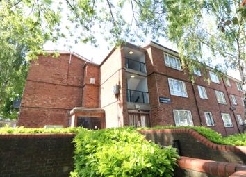 Thumbnail 2 bed flat for sale in Malpas Road, Brockley, London