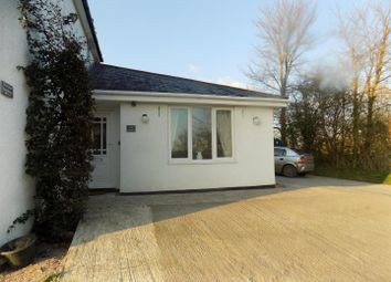 Thumbnail 2 bed property to rent in Bondleigh, North Tawton