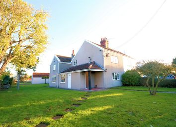 Thumbnail 3 bed semi-detached house to rent in Pilning, Bristol, South Gloucestershire