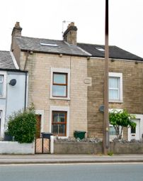 Thumbnail 4 bedroom terraced house for sale in Scotforth Road, Scotforth, Lancaster