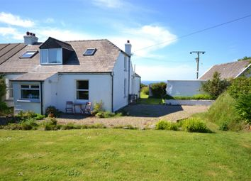 Thumbnail 4 bed semi-detached house for sale in Berea, Haverfordwest